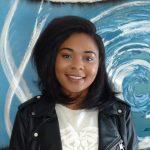 Jessica Thompson - Customer Service Specialist