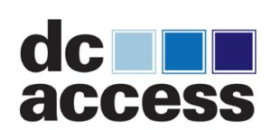 DC Access