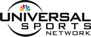 NBC universal sports - Free TV DC Digital Channel