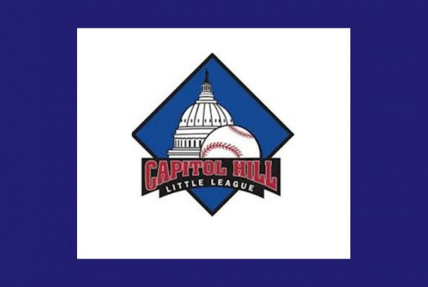 DC Access supports Capital Hill Little League