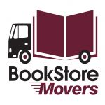 bookstore-movers3-1