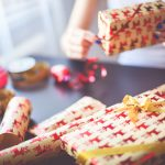 christmas-gift-wrapping-picjumbo-com