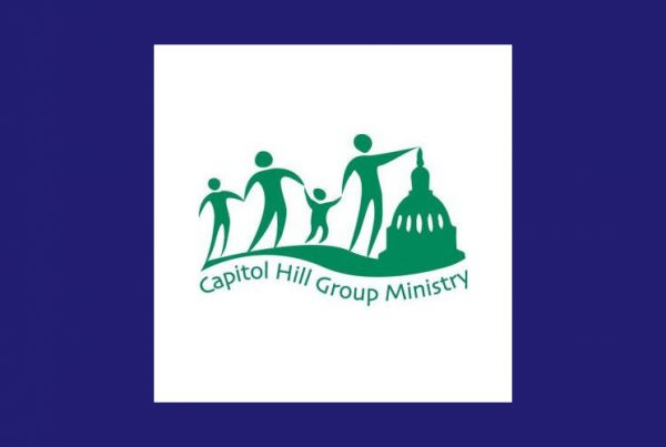Capital Hill Group Ministry