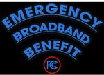 emergency broadband benefit provider